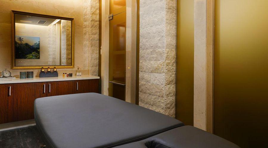 Sheraton Ankara Hotel & Convention Center-10 of 37 photos
