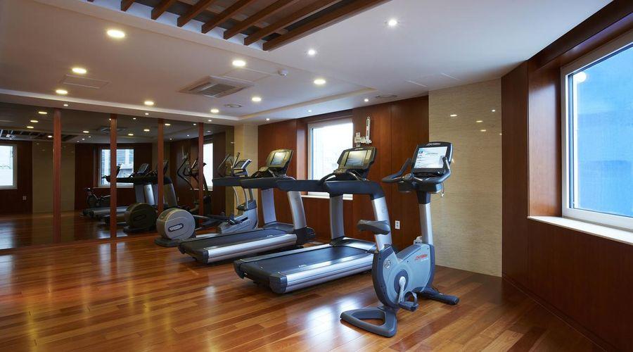Sejong Hotel-1 of 35 photos