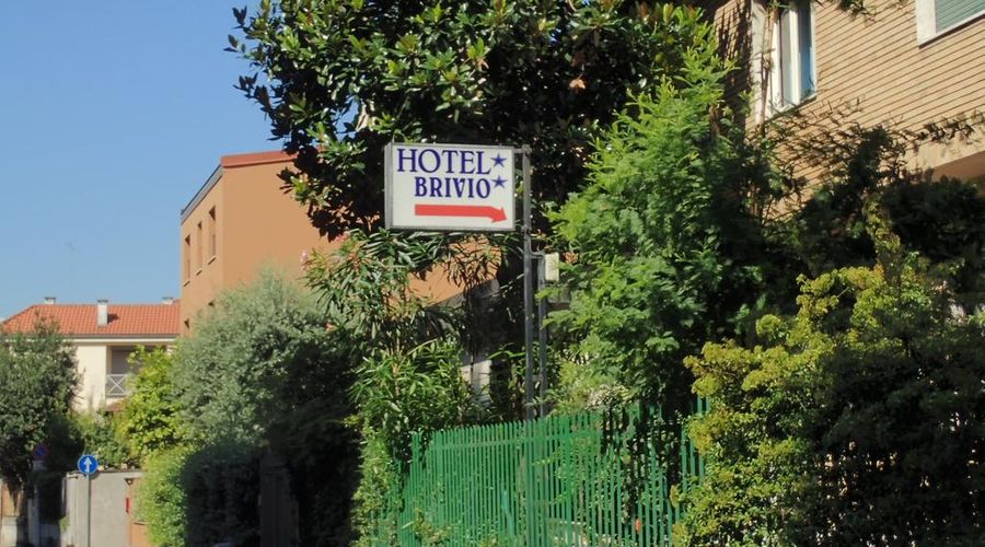 Hotel Brivio-1 من 20 الصور