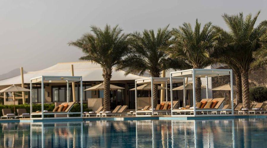 InterContinental Fujairah Resort, an IHG Hotel-20 من 37 الصور