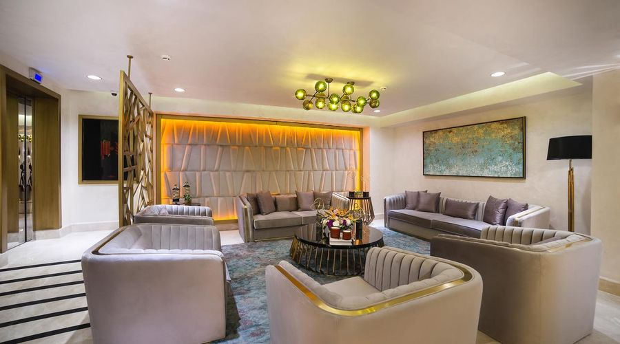 فندق فوج سوبريم إسطنبول-2 من 30 الصور