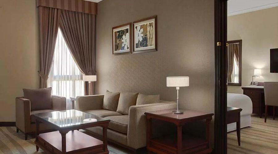 فندق وأبراج شيراتون الرياض-11 من 34 الصور