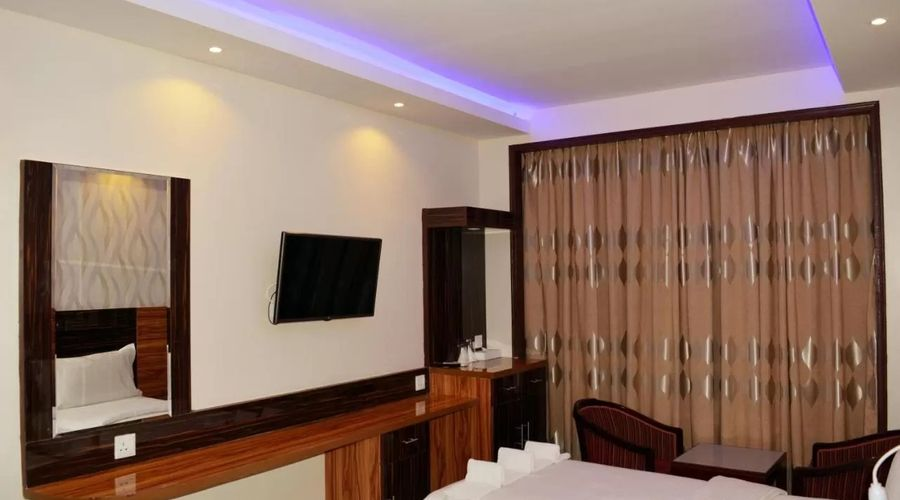 فندق زاجي-4 من 27 الصور