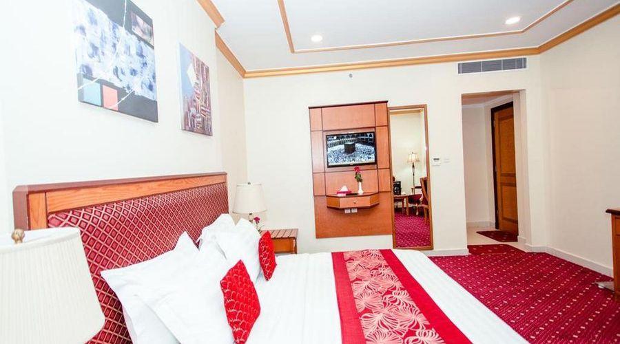 فندق سما الضيافة -2 من 27 الصور