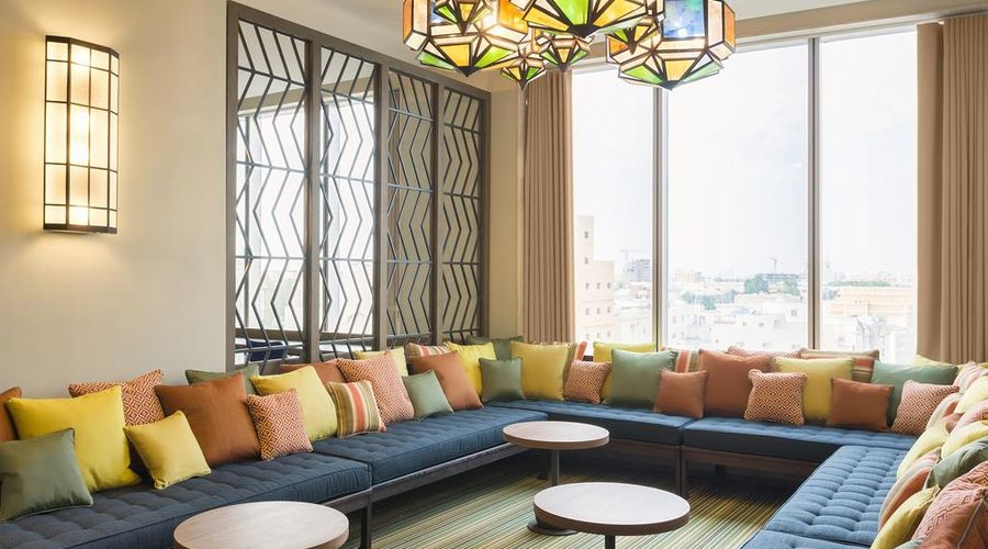 Assila, a Luxury Collection Hotel, Jeddah-1 من 36 الصور