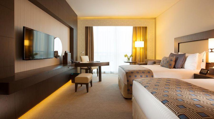 Royal M Hotel Fujairah Mall-25 of 35 photos