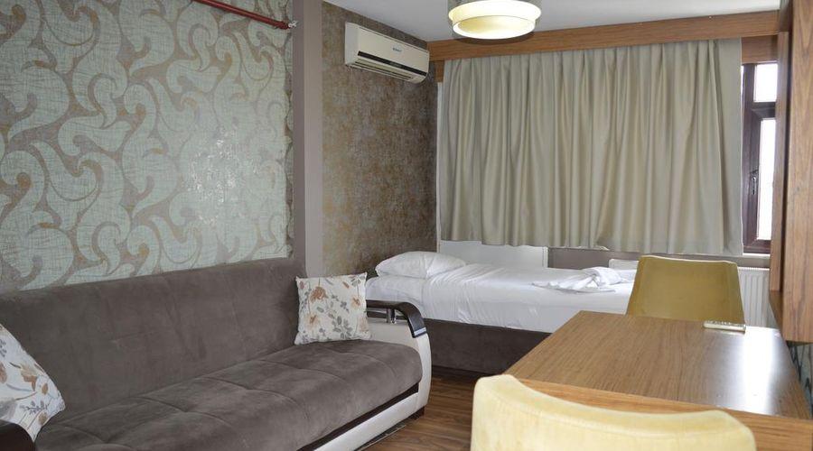 فندق إسطنبولين-2 من 41 الصور