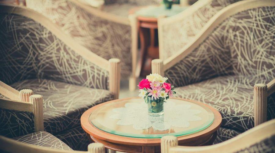 Royal Benja Hotel-3 of 30 photos