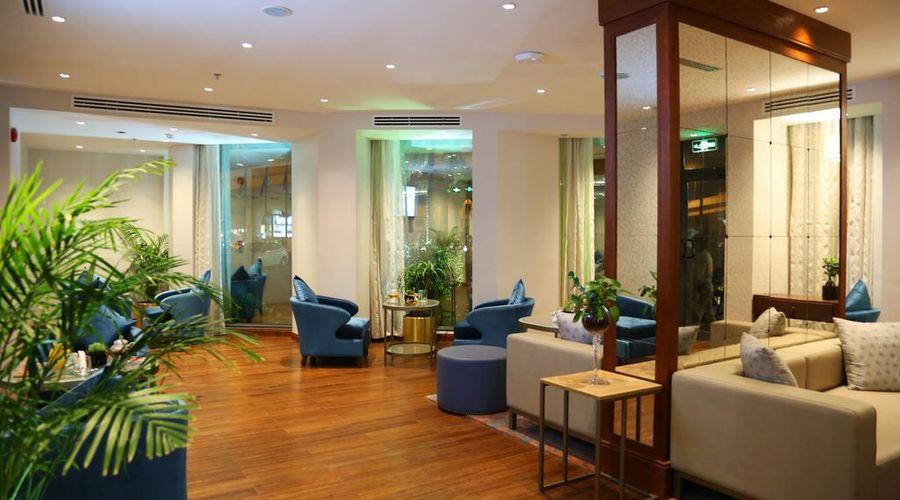 فندق الدمام بالاس-7 من 30 الصور
