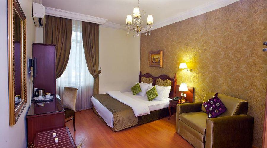 Hotel Ipek Palas-29 of 41 photos