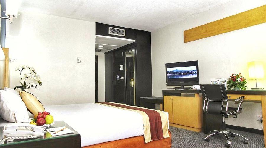 Jayakarta Hotel Jakarta-8 of 27 photos