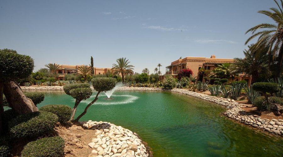 Palmeraie Village Residence Marrakech-17 of 45 photos