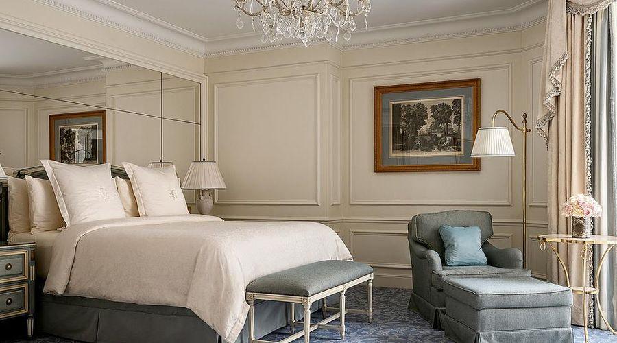 فندق فور سيزونز جورج الخامس باريس-31 من 38 الصور