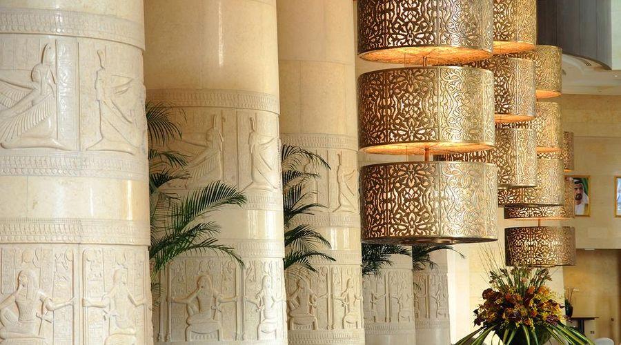 Raffles Dubai-23 of 33 photos