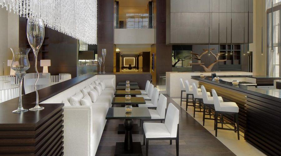 فندق ومركز مؤتمرات لو ميريديان دبي-15 من 35 الصور