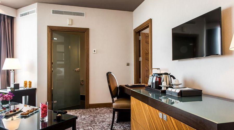 Hotel Kenzi Tower-17 of 39 photos