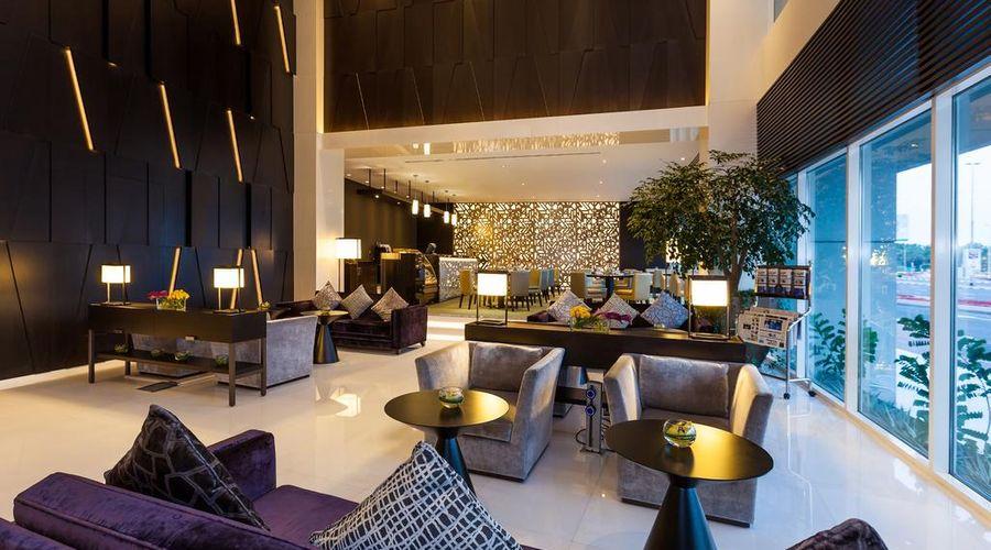فلورا كريك ديلوكس للشقق الفندقية-18 من 29 الصور
