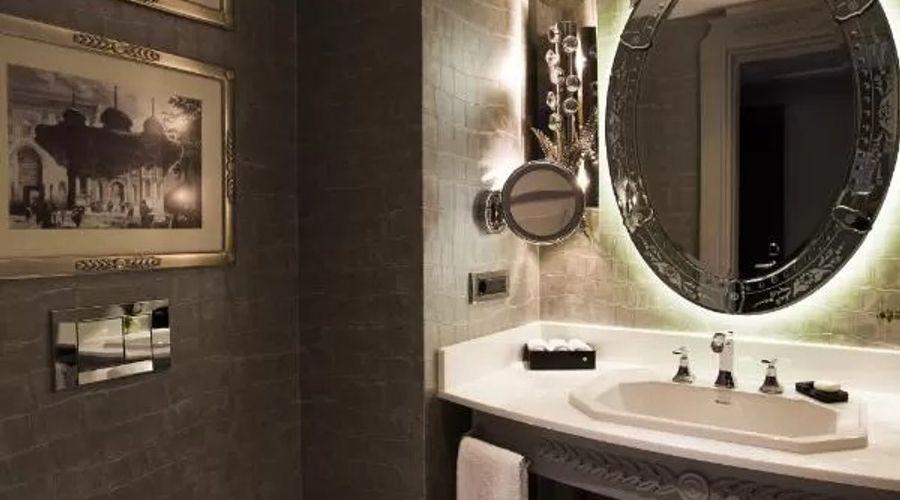 Wyndham Grand Istanbul Kalamış Marina Hotel-25 of 31 photos