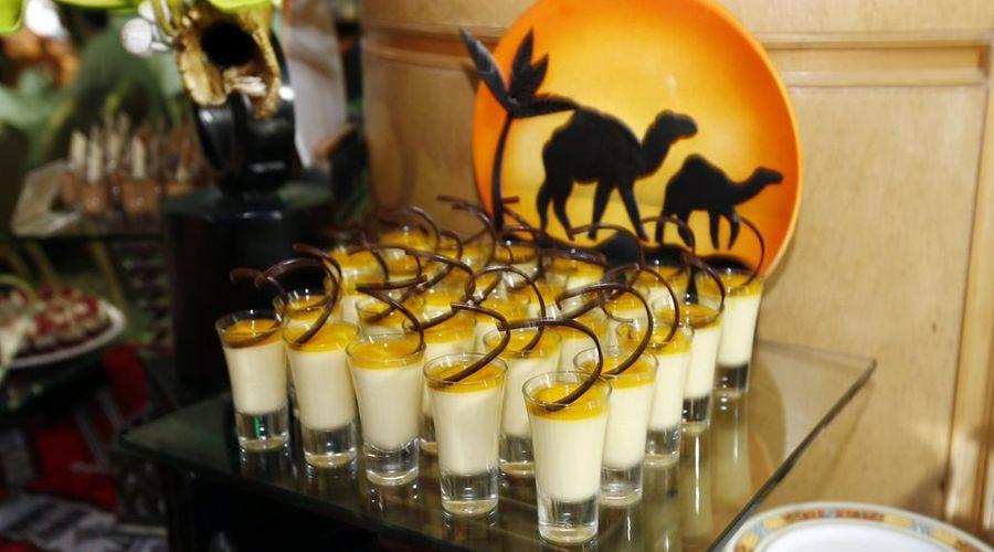 فندق جود بالاس دبي -12 من 35 الصور