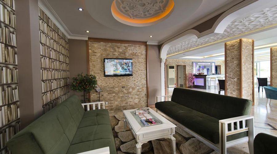 Green Beyza Hotel-19 of 25 photos