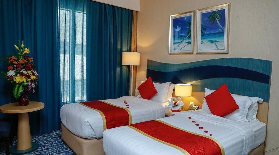 Holiday Gulf Hotel-18 of 40 photos