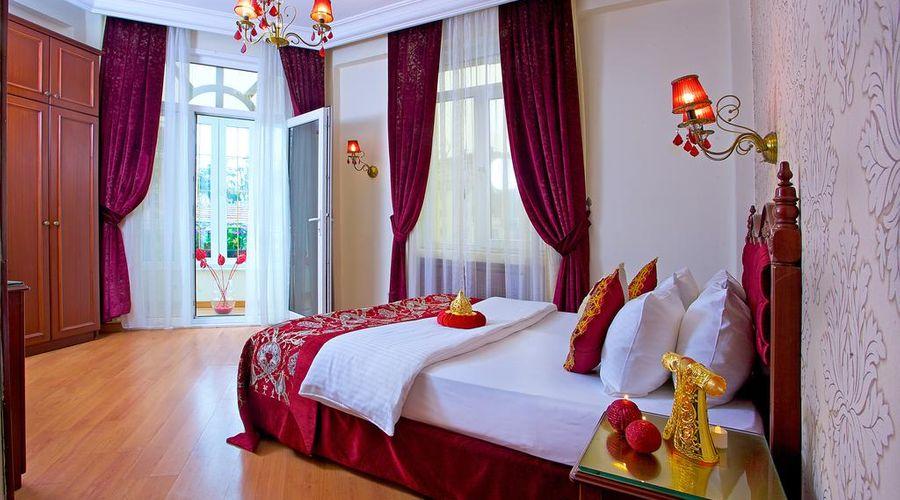 Hotel Ipek Palas-32 of 41 photos