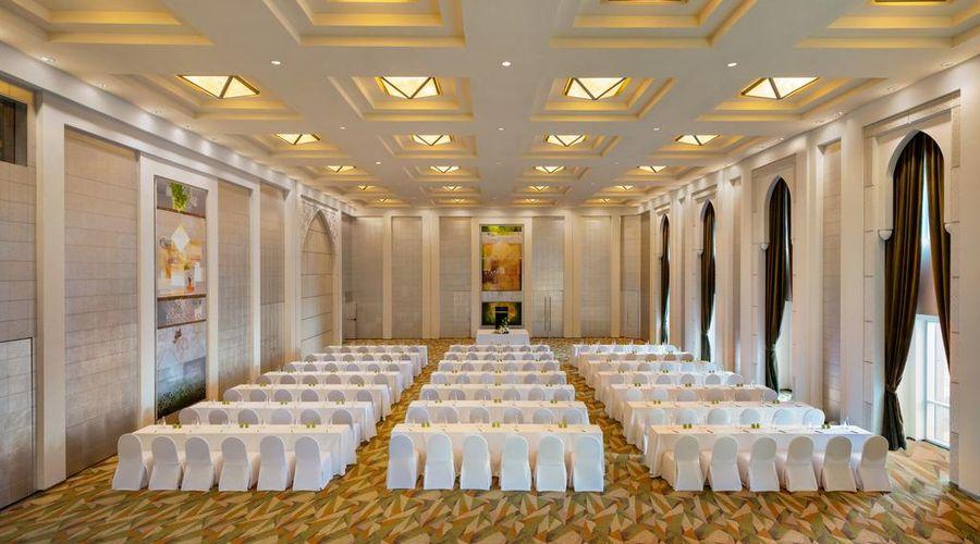 فندق شانجريلا دبي-15 من 31 الصور