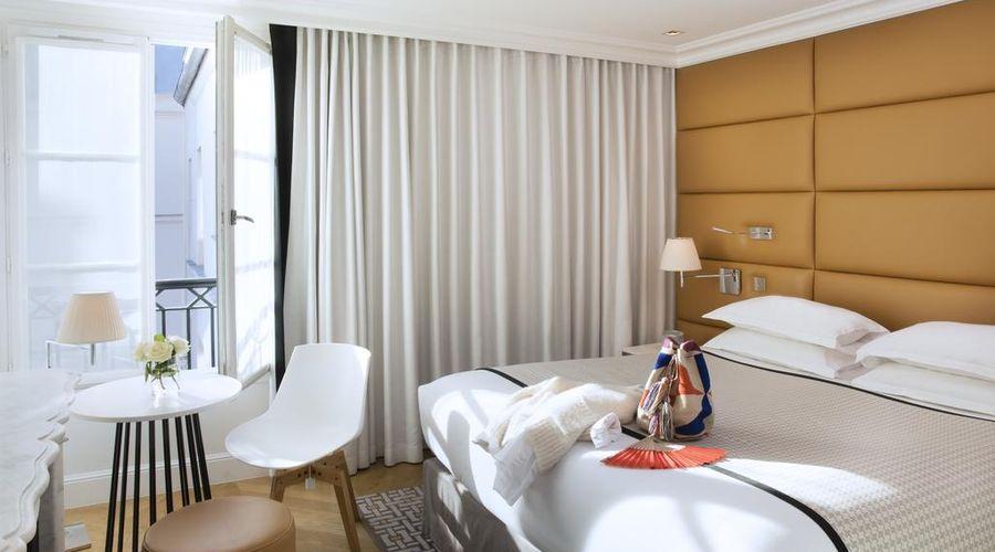 Hotel R de Paris-6 of 27 photos