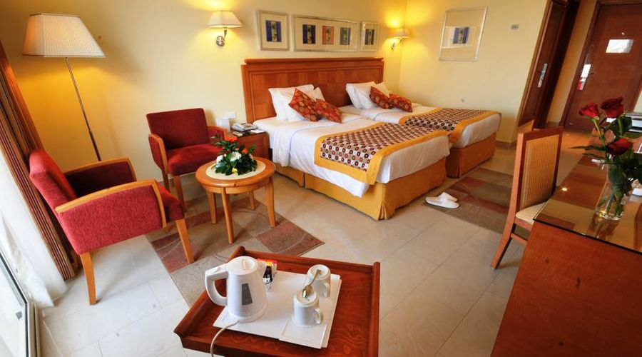 Marina Sharm Hotel-4 of 29 photos