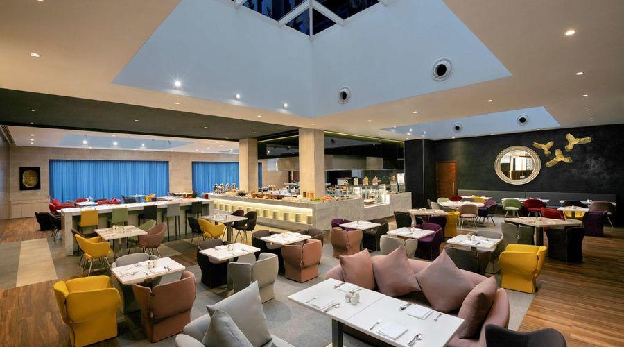 Hyatt Place Dubai Wasl District-5 of 37 photos