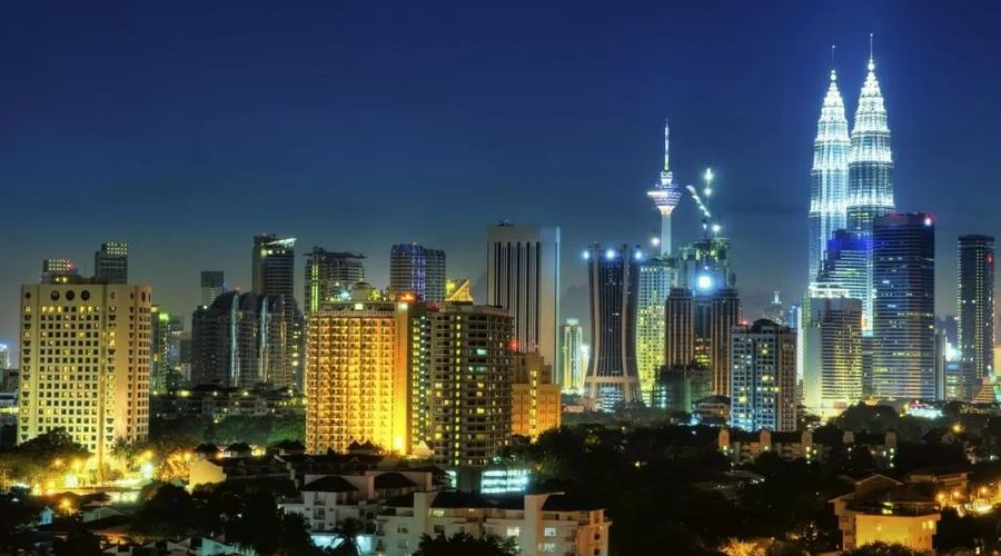 Traders Hotel Kuala Lumpur-24 of 30 photos
