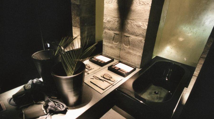 STRAFhotel&bar - a Member of Design Hotel-13 of 29 photos