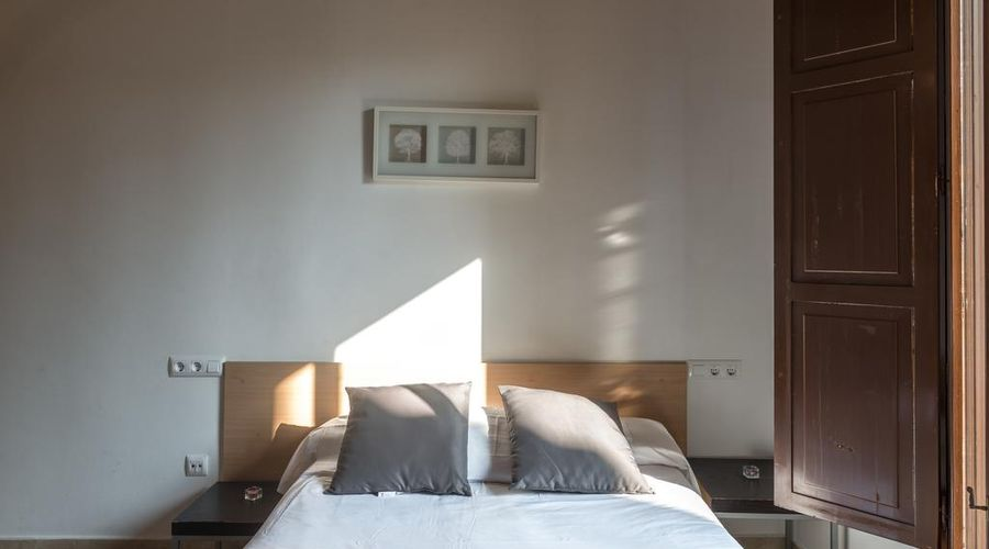 Apartments Hhb-14 من 24 الصور