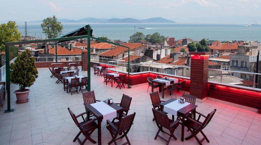 فندق ناندا-2 من 29 الصور