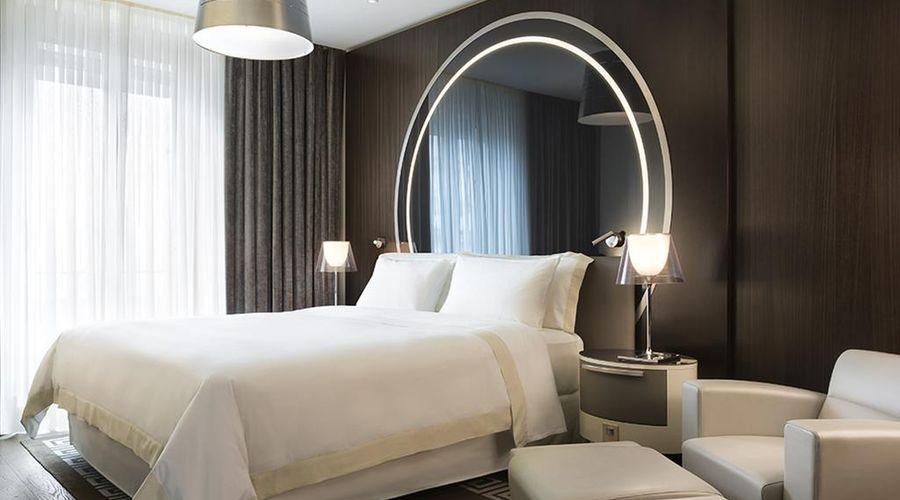إكسيلسيور هوتل جاليا، أحد فنادق مجموعة لاكشري، ميلان-7 من 35 الصور