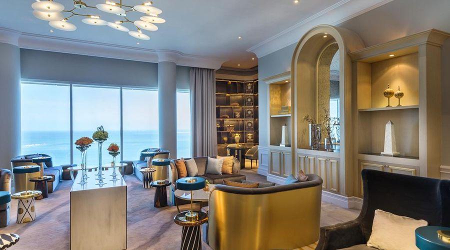 The Ritz-Carlton, Doha-18 of 38 photos