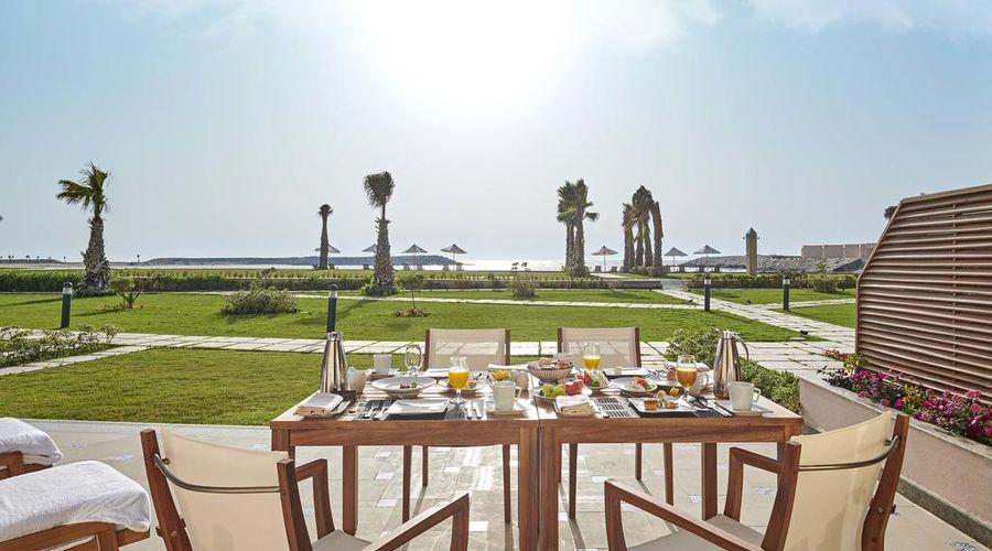 فندق فور سيزونز سان إستيفانو بالإسكندرية-1 من 30 الصور