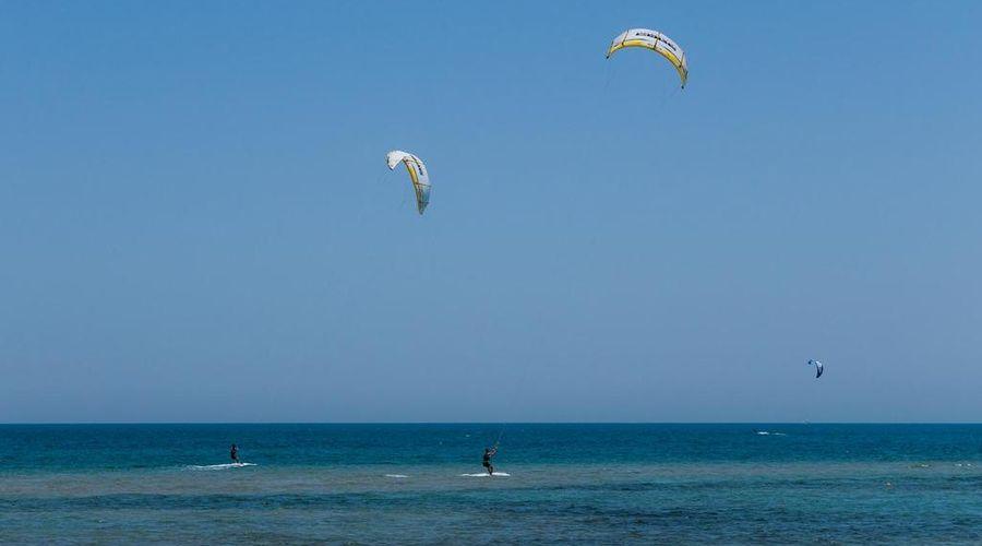 Grand Seas Resort Hostmark-22 of 30 photos