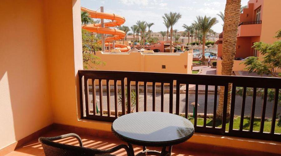 Nubian Village Aqua Hotel-3 of 33 photos