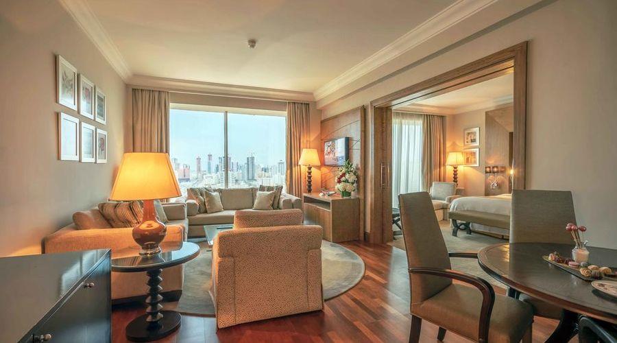 فندق الخليج البحرين للمؤتمرات و سبا-15 من 35 الصور