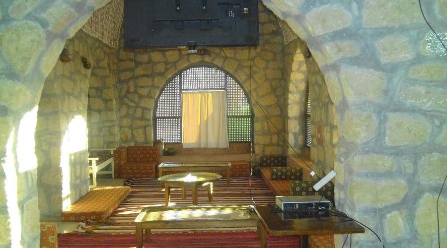 Aliyah Lodge Hotel-23 من 30 الصور