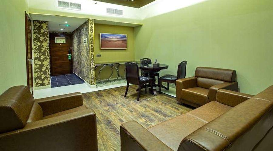 فندق كوين بالاس-9 من 30 الصور