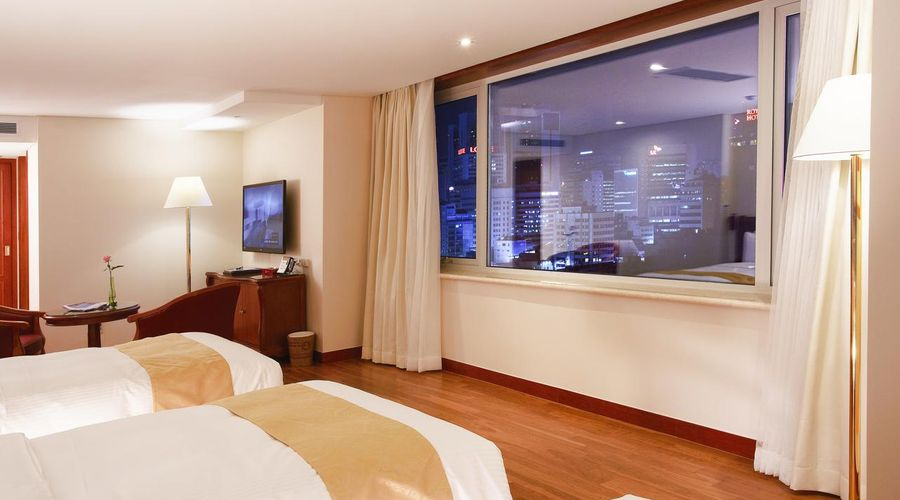 Sejong Hotel-19 of 35 photos