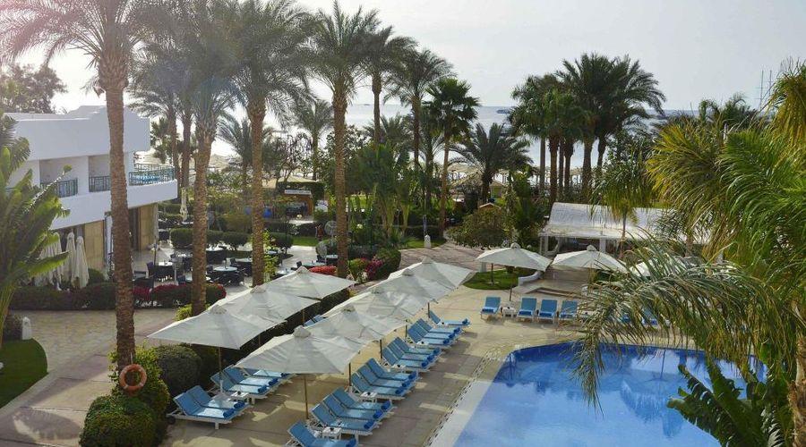 Hotel Novotel Sharm El-Sheikh-19 of 31 photos