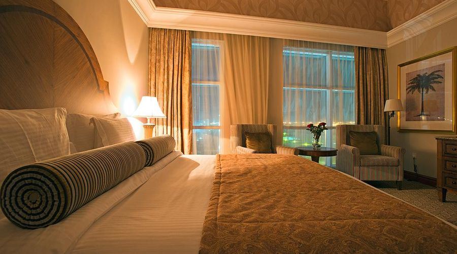 Ayla Hotel-10 of 26 photos