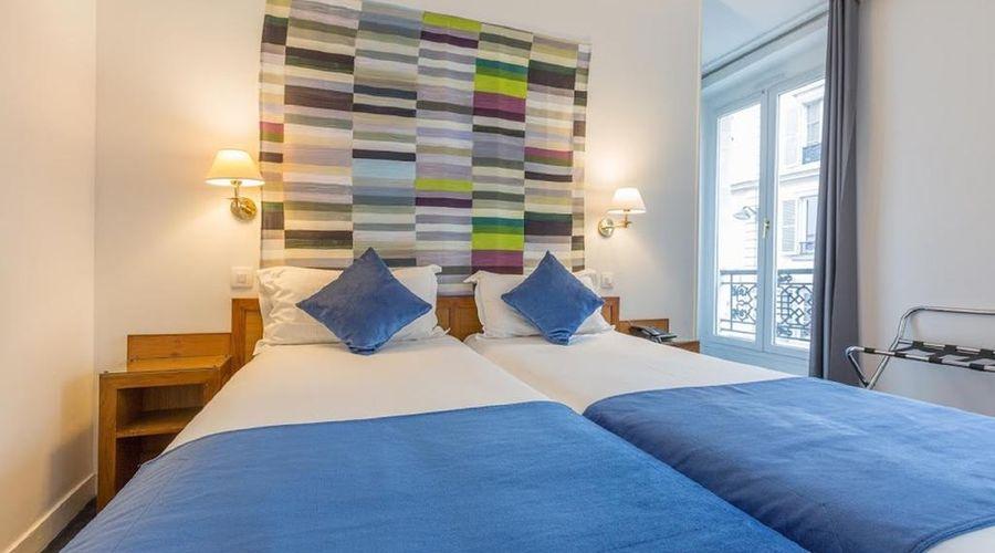 فندق دو ليمان-28 من 29 الصور