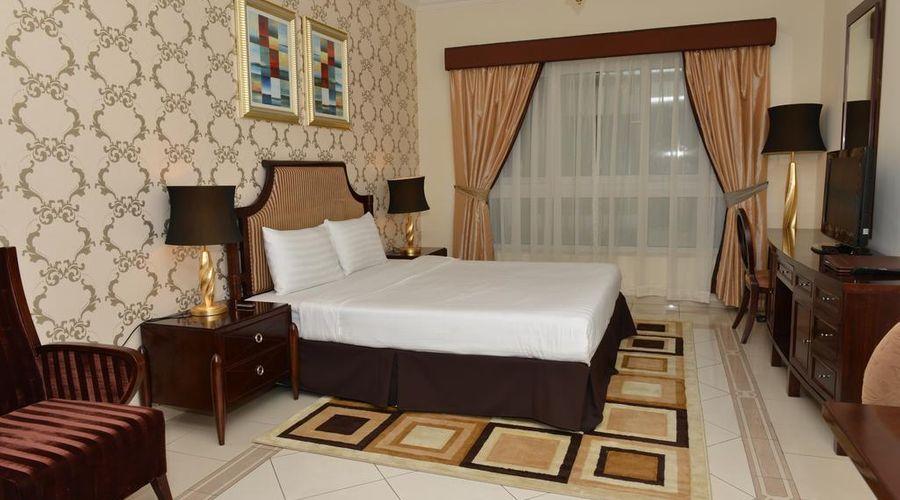 Al Manar Hotel Apartments-2 of 32 photos