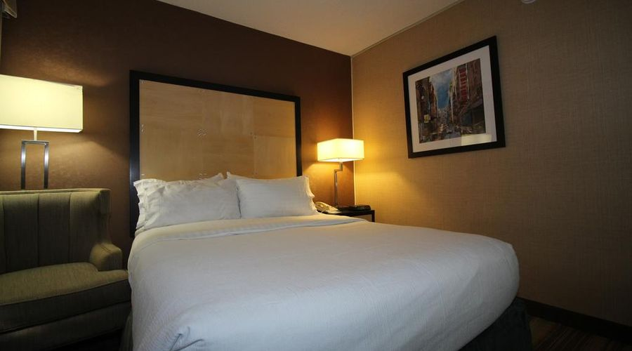 فندق ذا واتسون-15 من 25 الصور