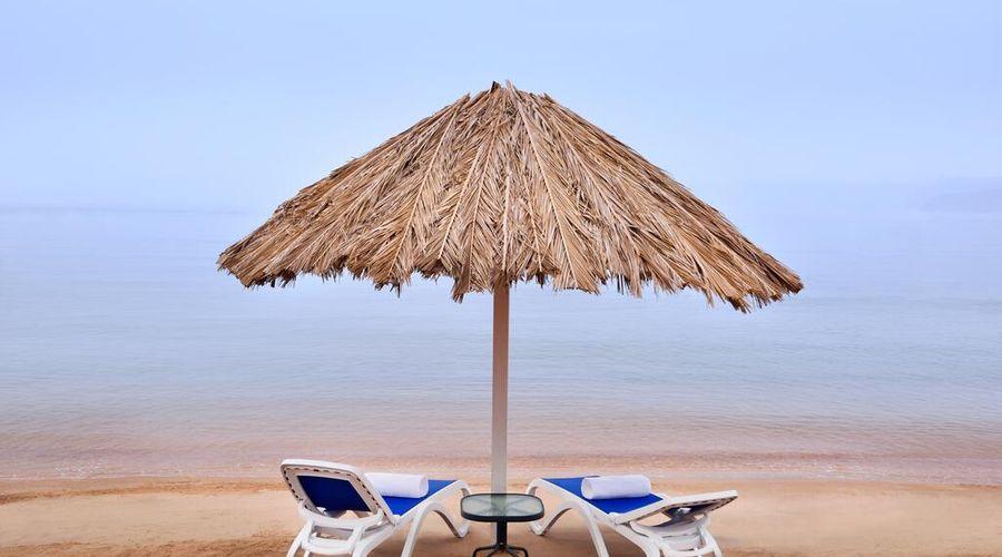 Mövenpick Resort & Residences Aqaba-21 of 32 photos