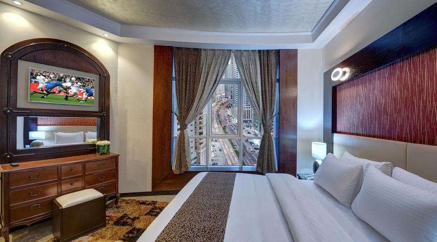 Aryana Hotel-24 of 39 photos